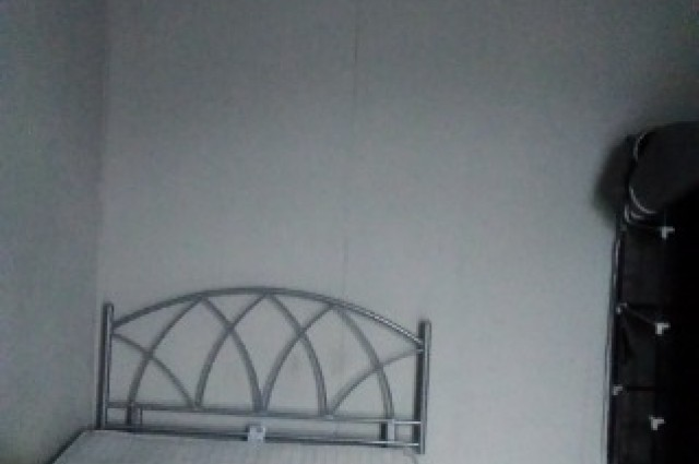 Image of room for rent in flatshare Plumstead SE18 second photo