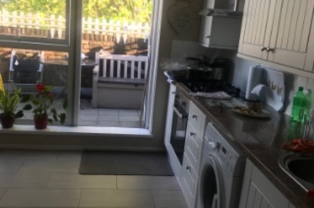 Image of room for rent in flatshare Kentish Town NW1 tenth photo