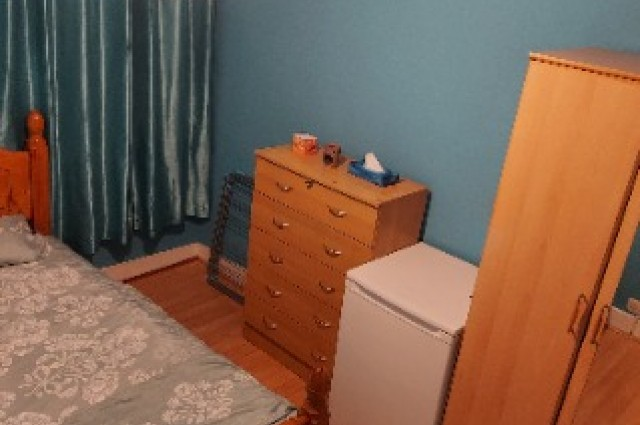 Image of room for rent in house share East Ham E6 seventh photo