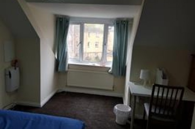 Image of room for rent in house share Thamesmead, London SE28 ninth photo