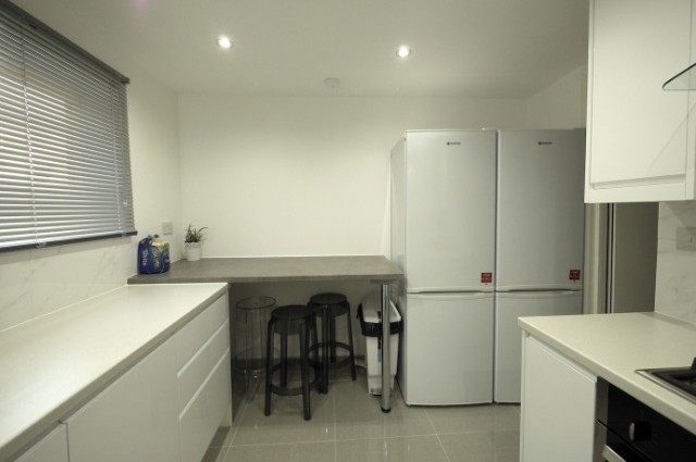 Image of room for rent in house share Plaistow E13 fifth photo