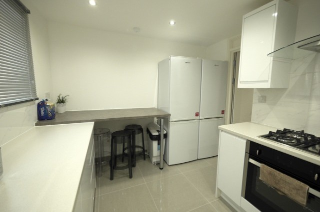 Image of room for rent in house share Plaistow E13 fourth photo