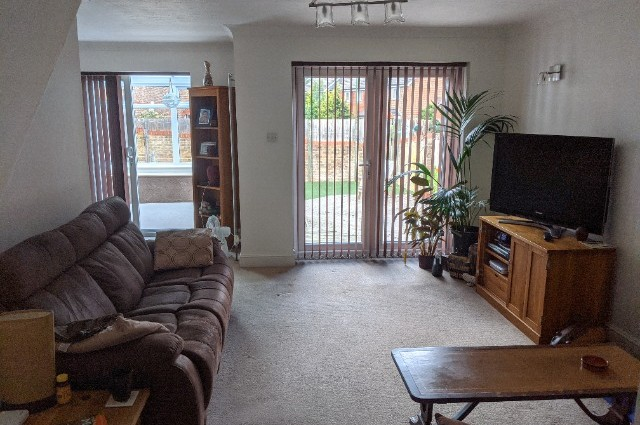 Image of room for rent in house share Hassocks, West Sussex BN6 fourth photo