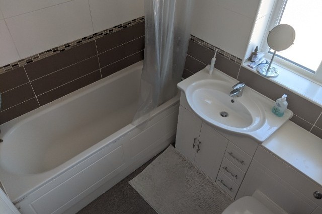 Image of room for rent in house share Hassocks, West Sussex BN6 third photo