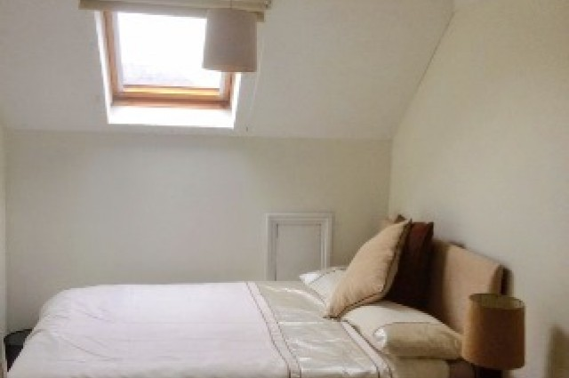 Image of room for rent in house share Hassocks, West Sussex BN6