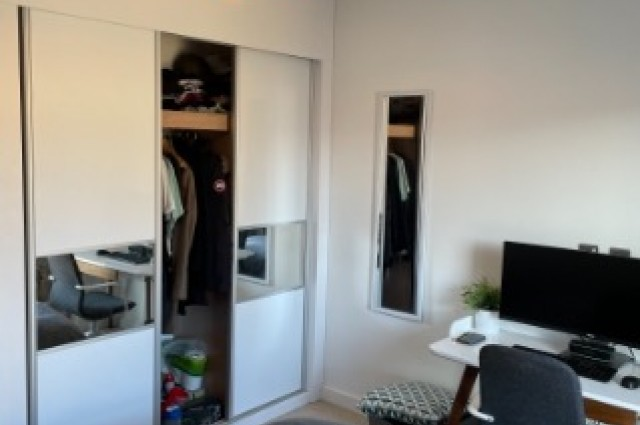 Image of room for rent in flatshare Woolwich SE18 fourth photo