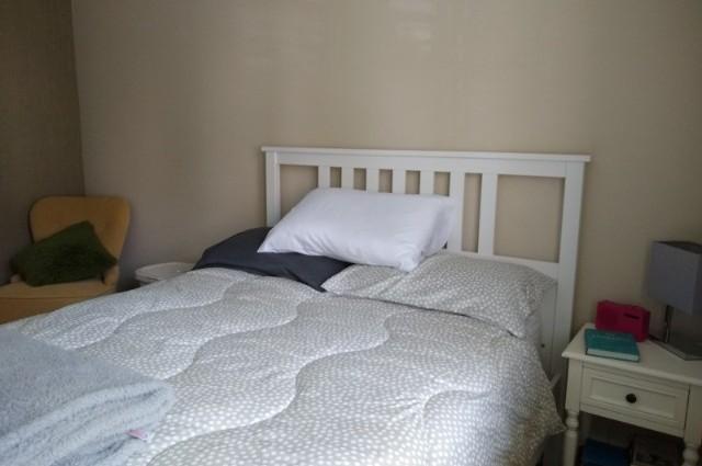 Image of room for rent in flatshare Newbury, Berks. RG14