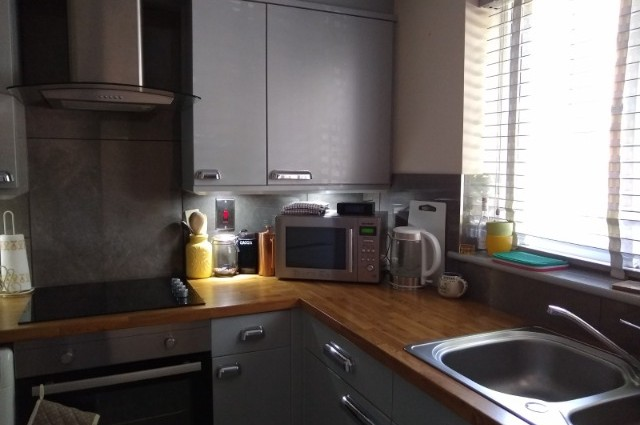 Image of room for rent in flatshare Newbury, Berks. RG14 fourth photo