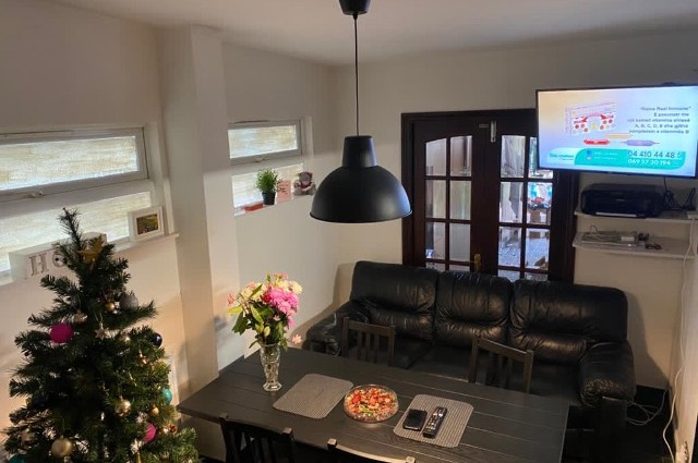 Image of room for rent in house share Woolwich SE18 second photo