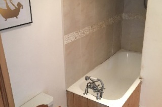 Image of room for rent in house share Harborne, Birmingham West Midlands B17 eighth photo