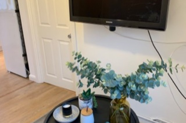 Image of room for rent in house share Oxford OX4 sixth photo