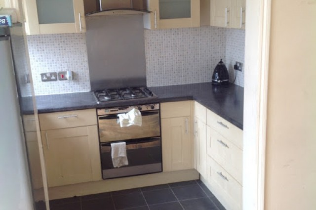 House Share Grenaby Avenue Croydon Roomlets Rentals