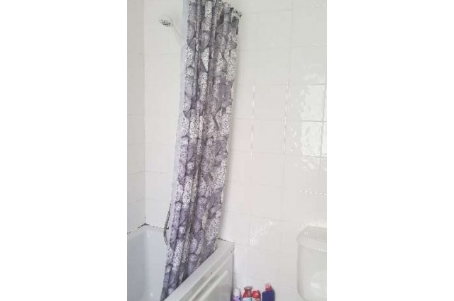 Image of room for rent in house share Stretford, Manchester South M32 fifth photo
