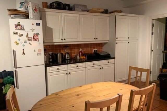 Image of room for rent in house share Tooting, London SW17 third photo