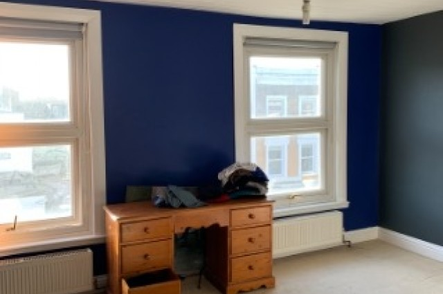 Image of room for rent in house share Tooting, London SW17 fourth photo
