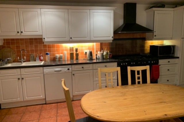 Image of room for rent in house share Tooting, London SW17 tenth photo