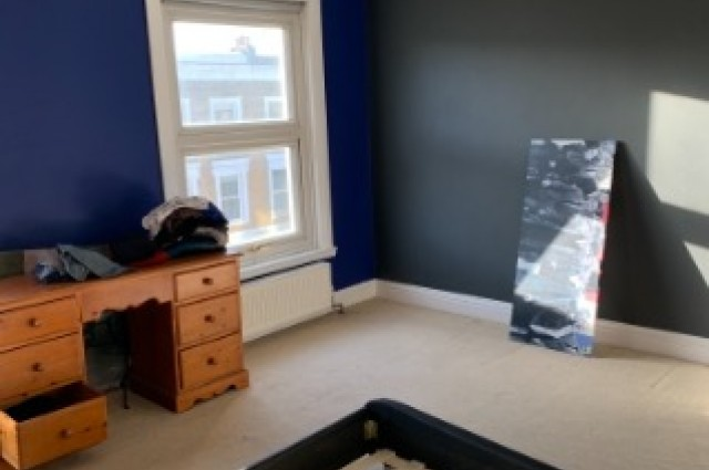 Image of room for rent in house share Tooting, London SW17 seventh photo