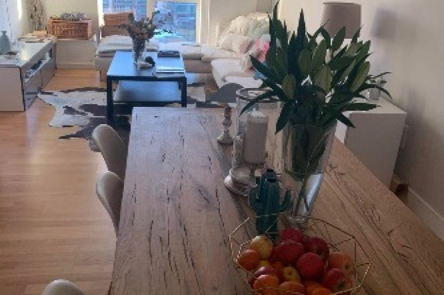 Image of room for rent in flatshare Battersea SW18 fifth photo