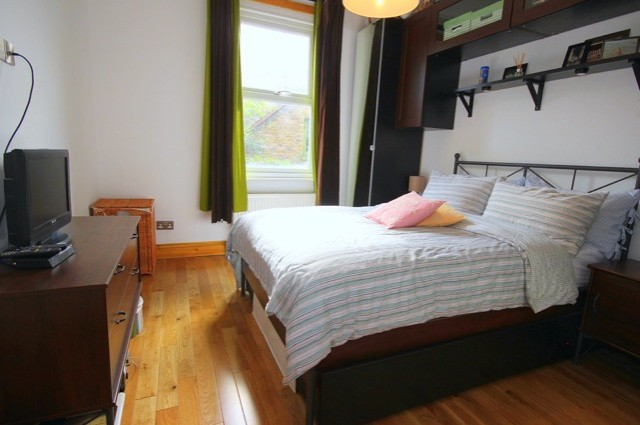 Image of room for rent in flatshare Streatham SW16 sixth photo