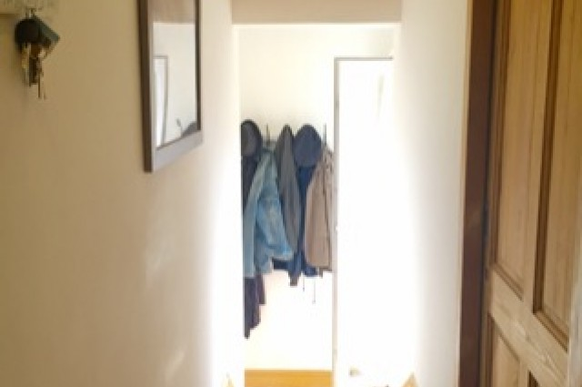 Image of room for rent in flatshare Streatham SW16 seventh photo