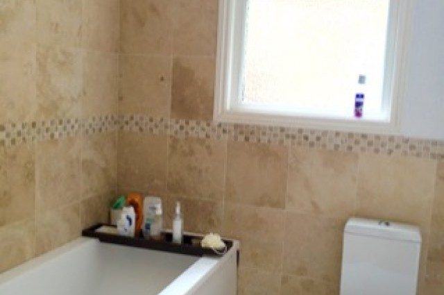 Image of room for rent in flatshare Streatham SW16 eighth photo