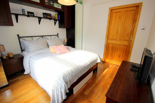 Image of room for rent in flatshare Streatham SW16 third photo