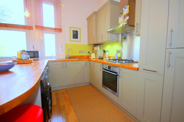 Image of room for rent in flatshare Streatham SW16 second photo