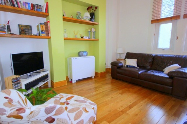 Image of room for rent in flatshare Streatham SW16 fifth photo