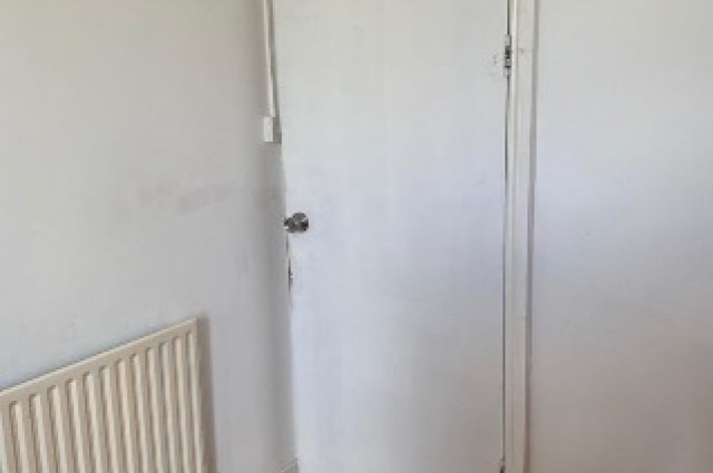 Image of room for rent in flatshare North Sheen SW14 fourth photo