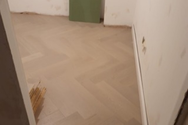Image of room for rent in house share Dagenham, London RM8 second photo
