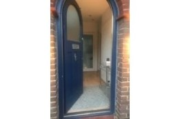 Image of room for rent in house share Stanmore, London HA7