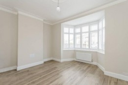 Image of room for rent in house share Wembley, London HA9