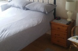 Image of room for rent in flatshare Sutton, London SM2
