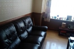 Image of room for rent in house share Plumstead SE18