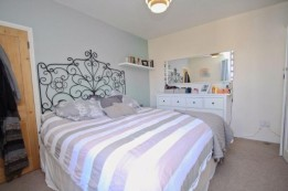 Image of room for rent in house share Cowes, Isle Of Wight PO31