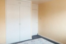 Image of room for rent in flatshare Clapton N16