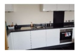 Image of room for rent in flatshare Highams Park E4