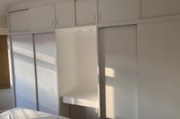 Image of room for rent in house share Lower Edmonton, London EN1