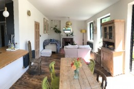 Image of room for rent in house share Hove, East Sussex BN3