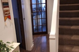 Image of room for rent in house share Ilford, London IG3