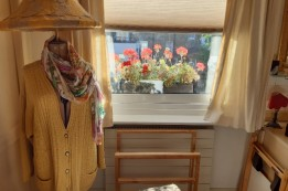 Image of room for rent in house share Highbury  Islington, London N5