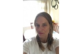 Image of Sally seeking studio to rent in Dartford