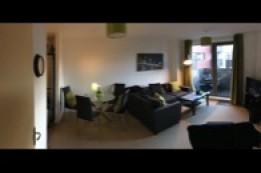 Image of room for rent in flatshare Birmingham, West Midlands B1