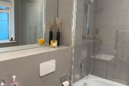 Image of room for rent in flatshare East Finchley N2