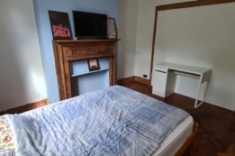 Image of room for rent in house share Harlesden, London NW10