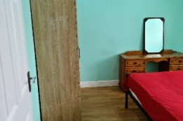 Image of room for rent in house share Wembley, London HA0