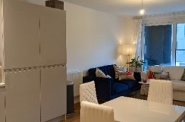 Image of room for rent in flatshare Blackhorse Road E17
