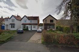 Image of room for rent in flatshare Nuneaton, Warwicks. CV10