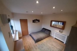 Image of studio for rent in Leyland, Lancs. PR25