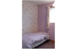 Image of room for rent in house share Southampton, Hants. SO16